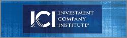 Finance-Logos-ICI