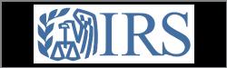 Finance-Logos-IRS