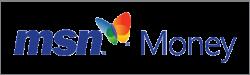 Finance-Logos-MSN