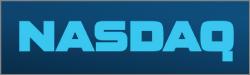 Finance-Logos-NASDAQ