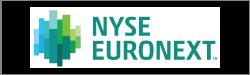 Finance-Logos-NYSE