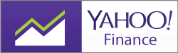 Finance-Logos-Yahoo